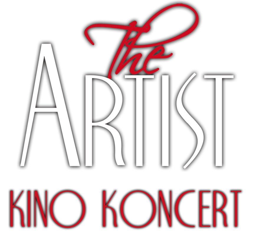 the artist kino koncert